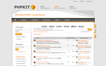 phpkit-website-redesign-forum.jpg